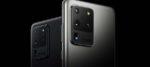 পাঁচ পাঁচটি ক্যামেরা-সহ বাজারে আসছে Samsung -এর Galaxy A72 স্মার্টফোন