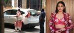 'ড্রাগস নয় সিগারেট খেয়েছি, ড্রাগস নিত সুশান্ত', এনসিবির জেরায় মুখে দাবি সারা আলি খানের
