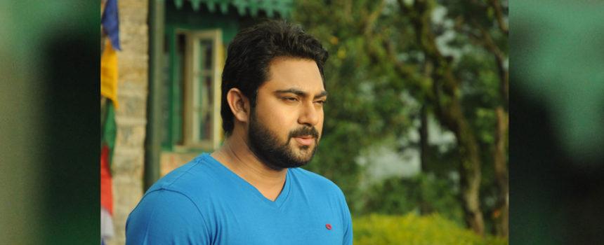 Sohum Chakraborty