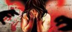 পাশবিক অত্যাচার করা হয়েছে বলরামপুরের নির্যাতিতা দলিত কন্যাকে, প্রকাশ্যে পোস্টমর্টেম রিপোর্ট