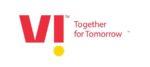 ভোডাফোন-আইডিয়া মিশে গিয়ে হল VI, জেনে নিন VI -এর নতুন প্ল্যানগুলি সম্মন্ধে