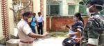 বিশ্বভারতীর পাঁচিল-কাণ্ডে তদন্তে জেলা পুলিশ