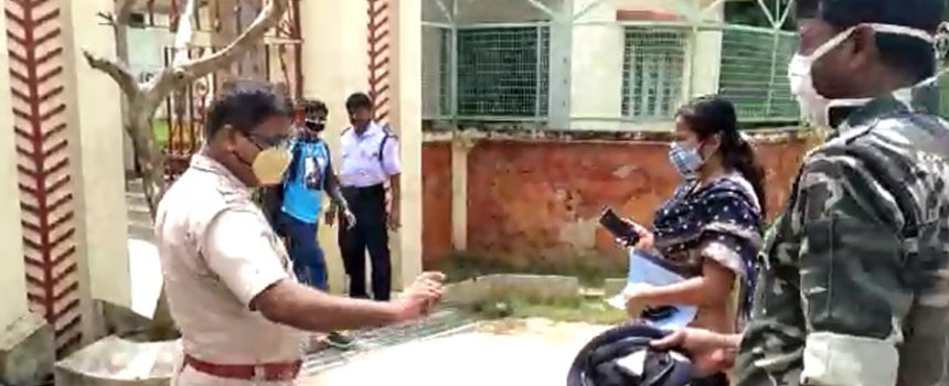 Visva Bharati 01