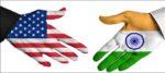পাকিস্তানের সন্ত্রাস দমন প্রসঙ্গে ভারত-আমেরিকা যৌথ বিবৃতি দিল সংবাদমাধ্যমকে