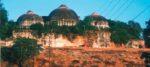 তথ্যপ্রমাণ যথেষ্ট নয়, বাবরি মসজিদের রায়ে মুক্তি দেওয়া হল ৩২ জন অভিযুক্তকেই
