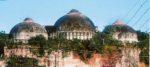দীর্ঘ ২৮ বছর পর বাবরি মসজিদ ধ্বংস সংক্রান্ত মামলার রায় আজ