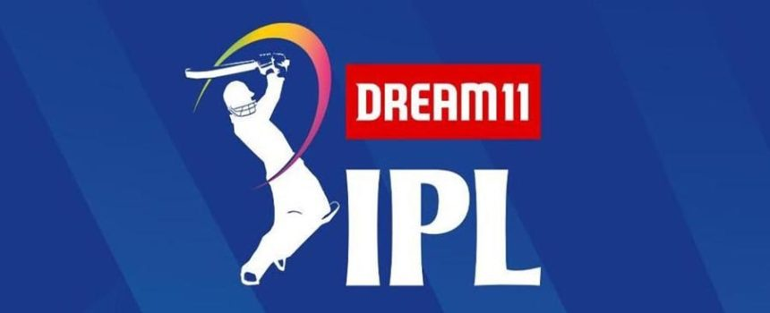 dream 11 IPL
