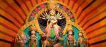 বাঙালির সবচেয়ে বড় উৎসব দুর্গাপূজা নিয়ে একগুচ্ছ নির্দেশিকা জারি করলেন মুখ্যমন্ত্রী