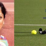 মধ্যপ্রদেশে স্কুল পাঠ্যক্রমে বাধ্যতামূলক হবে হকি খেলা: যশোধারা রাজে সিন্ধিয়া