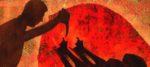 অনারকিলিং! প্রেমিকের বাড়িতেই ১৮ বছরের মেয়েকে কুপিয়ে খুন বাবার