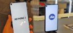 রিলায়েন্স জিও গুগলের সঙ্গে হাত মিলিয়ে ডিসেম্বরেই স্মার্টফোন লঞ্চ করতে পারে, জেনে নিন সম্ভাব্য দাম