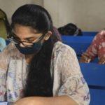 NEET পরীক্ষার গাইডলাইনে প্রকাশ করল স্বাস্থ্য দপ্তর