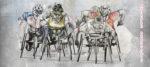 রাইজিং ফিনিক্স: ফিনিক্সদের ওড়ার গল্প