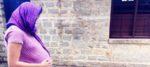 করোনার জেরে বিনা চিকিৎসায় ফেরাল তিনটি হাসপাতাল, মায়ের গর্ভেই মৃত যমজ সন্তান
