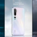 5G সাপোর্টের সঙ্গে আসবে Redmi Note 10 Pro