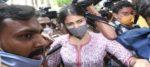 ব্রেকিং নিউজ: সুশান্ত তদন্তে গ্রেফতার রিয়া চক্রবর্তী