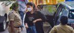 সুশান্ত মামলায় মাদক কাণ্ডে রিয়া-সহ ৬ জনের জামিনের আর্জি খারিজ