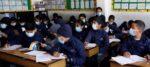 আগামী ২১ সেপ্টেম্বর থেকে স্কুল খুলছে, কী কী নিয়ম পালন করতে হবে, জানিয়ে দিল কেন্দ্রীয় সরকার