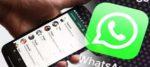 WhatsApp -এ যুক্ত হল 'স্টোরেজ ম্যানেজমেন্ট টুল', বাঁচবে আপনার ফোনের স্টোরেজ