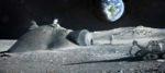 এবার চাঁদেও পাওয়া যাবে 4G পরিষেবা, নোকিয়ার সঙ্গে হাত মিলিয়ে দাবি করল নাসা