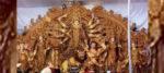 আমার ঘোরা বাংলাদেশের গ্রামের পুজোর পিছুডাকা দিনগুলি