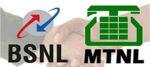 BSNL-MTNL পুনরুদ্ধারে বড়োসড়ো পদক্ষেপ কেন্দ্রীয় সরকারের
