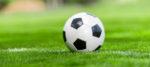বেলজিয়ামের ফুটবল ক্লাবের খেলোয়াড় এবং সহযোগী সদস্য কোভিড-১৯ ইতিবাচক