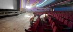 সিনেমা হল খুলতে কী কী নিয়ম মেনে চলতে হবে, জানিয়ে দিল কেন্দ্র