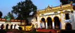 দুর্গা-দর্শন: বাংলাদেশ দিনাজপুর রাজবাড়ির ইতিবৃত্ত