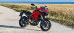ভারতে আসছে Ducati Multistrada 950 S, জেনে নিন দাম