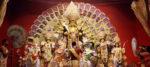 পুজো মণ্ডপে নিষিদ্ধ অঞ্জলি-সিঁদুর খেলা: হাইকোর্ট