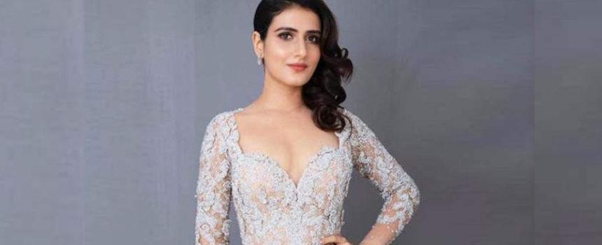 Fatima Sana Shekh