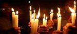 হাথরস কাণ্ডের নয়া মোড়, মূল অভিযুক্তের সঙ্গে নির্যাতিতার প্রায়ই ফোনে কথা হত