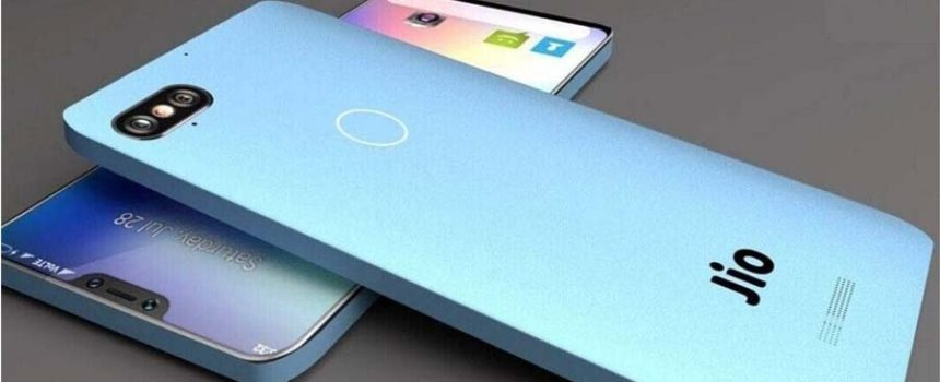Jio-5g-smartphone