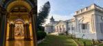 বিলুপ্ত স্রোতের প্রতীক মুর্শিদাবাদের কাশিমবাজার রাজবাড়ির দুর্গাপুজো