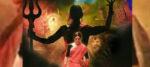 কর্ণী সেনার চোখ রাঙানিতে বদলে গেল অক্ষয় কুমারের ছবির নাম