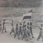 ৭৭ বছর পরেও আলোচনার বৃত্তে নেই রানি অফ ঝাঁসি ব্রিগেড