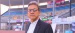 সত্যিই কি করোনায় আক্রান্ত সঞ্জয় সেন, সোশ্যাল মিডিয়ায় চাঞ্চল্য