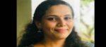 লকডাউনে তিনমাস ঘরে থেকে ৩৫০টি কোর্স করে বিশ্বরেকর্ড ভারতীয় তরুণীর