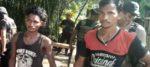 নৃশংস! ডাইনি অপবাদে মহিলার গলা কেটে খুন, তারপর কাটা মুন্ডু দিয়ে হল পুজো