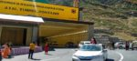 লেহ-মানালি সংযোগকারী অটল টানেলের ভেতরে থাকবে BSNL -এর নিরবিচ্ছিন্ন 4G ইন্টারনেট