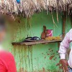 নাবালিকা কিশোরীর বিয়ে আটকাল বীরভূম জেলা আইনী কর্তৃপক্ষ, তড়িঘড়ি প্রতিনিধি পাঠাল বাড়িতে