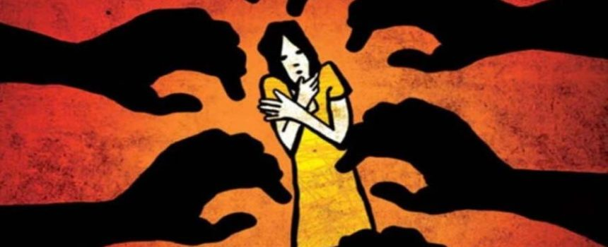 burdwan rape case