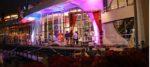 গঙ্গার পার্শবর্তী ঐতিহ্যের স্বাদ নিতে আজই আসুন পরিবহন নিগমের ক্রুজে, মাথাপিছু খরচ মাত্র ৩৯ টাকা