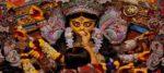 প্যান্ডেলে একসঙ্গে মাত্র সাতজনকে ঢুকতে দেওয়া হবে, করোনা সতর্কতায় দুর্গাপুজোয় জারি নতুন নিয়ম