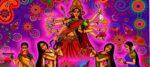 পুজো কমিটির সদস্য, পুরোহিত- সহ প্রত্যেককে করতে হবে করোনা টেস্ট, নির্দেশ স্বাস্থ্য দপ্তরের