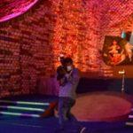 দুর্গাপুজো: হাইকোর্টের নির্দেশে কারও আপশোস তো কেউ আবার ধন্যবাদ জানাচ্ছে