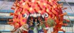হাইকোর্টের নির্দেশে মাথায় হাত পুজো উদ্যোক্তাদের, এত কম সময়ে কীভাবে সম্ভব দর্শকহীন পুজোর আয়োজন