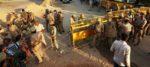 হাথরসের তরুণী খুনের আসল অপরাধী তরুণীর বাবা-দাদাই, দাবি মূল অভিযুক্তের