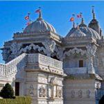 আবু ধাবিতে প্রথম হিন্দু মন্দির নির্মাণ নিয়ে আরও দৃঢ় হচ্ছে পারস্পরিক আন্তর্জাতিক সম্পর্ক